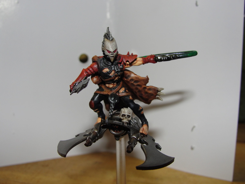 Kabal of the Blooded Wing Dsc00610