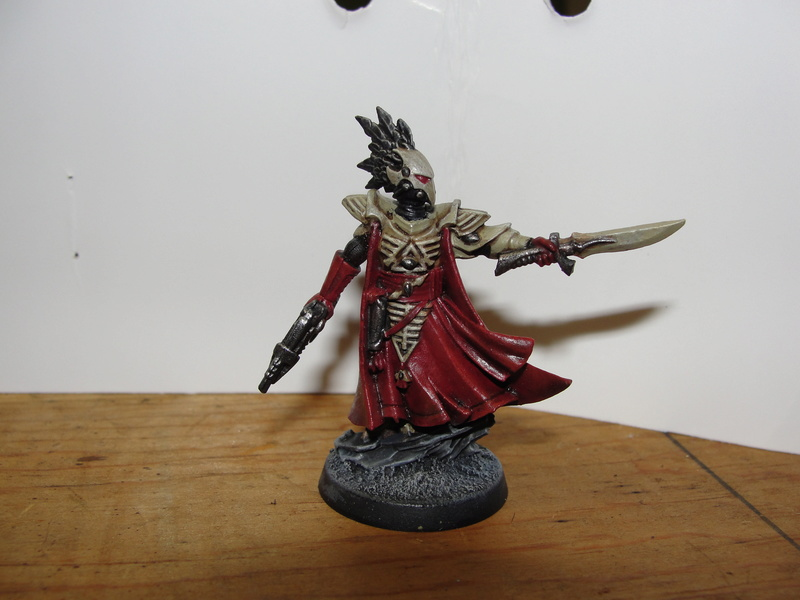 Kabal of the Blooded Wing Dsc00714