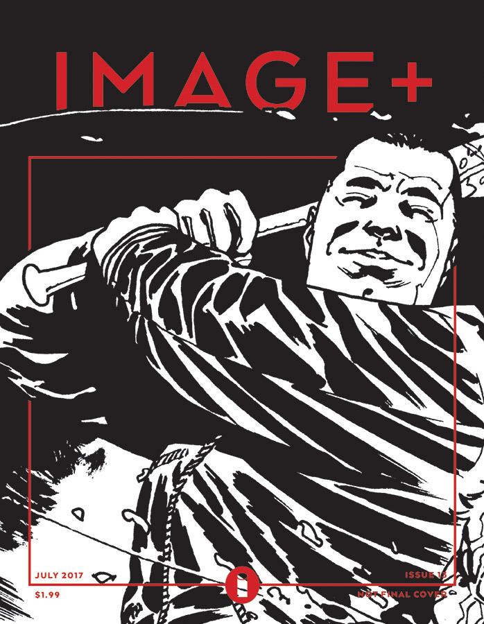 [Discussão] — The Walking Dead Imagep10