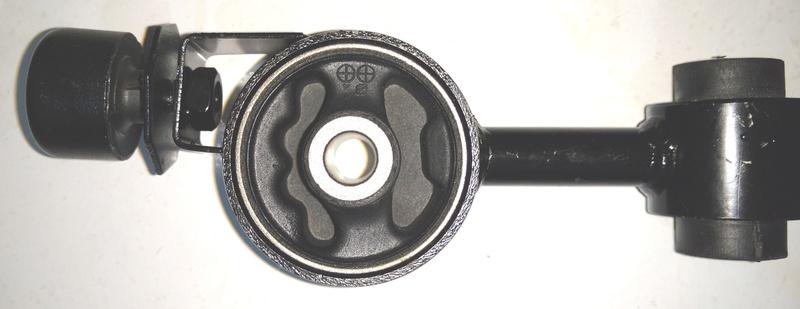 Coxim Inferior MR18DE Coxim_10
