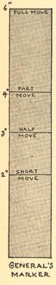 Shambattle Wargaming, 1929 Cd610