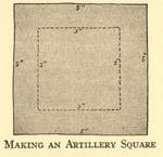 Shambattle Wargaming, 1929 Cd710