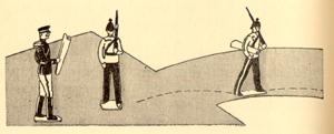 Shambattle Wargaming, 1929 Cda10