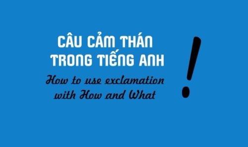 Cấu trúc câu cảm thán với what và how Ti_xui11