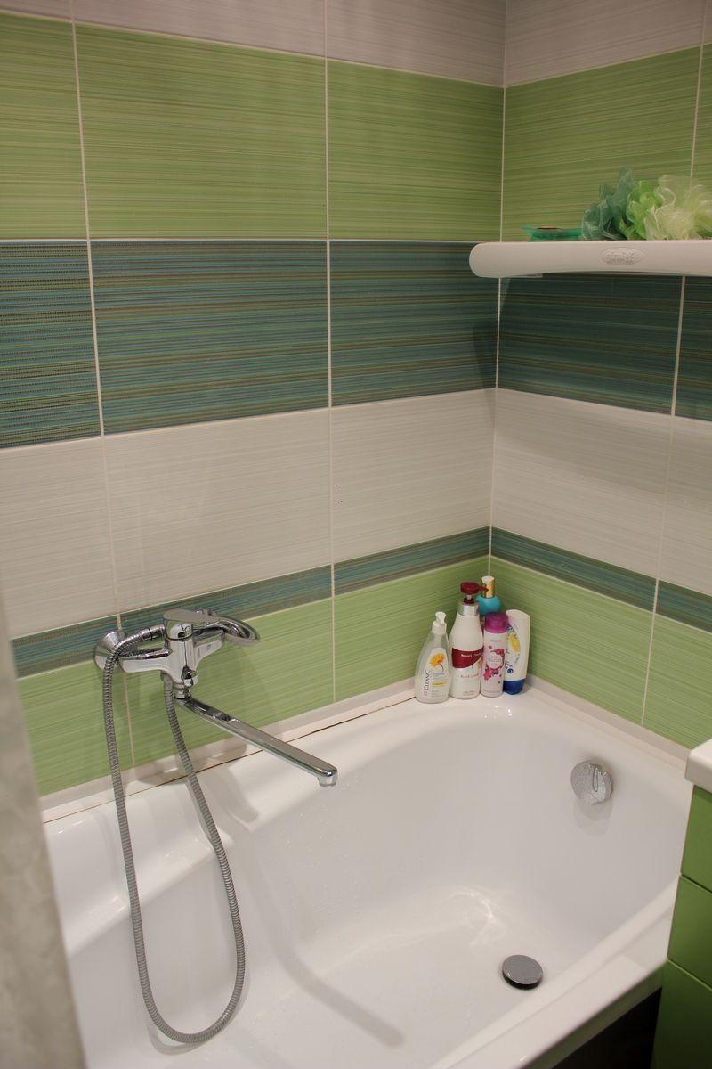 Ванная комната (квартира,коттедж,новостройка), кухня «под ключ». Подключение стиральных и посудомоечных машин,ГАЗОВЫХ КОЛОНОК,  3roman12