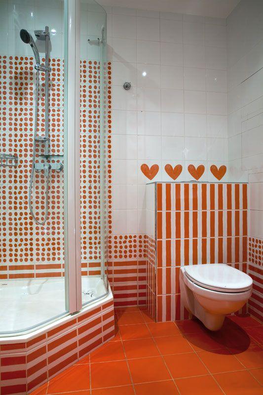 Ванная комната (квартира,коттедж,новостройка), кухня «под ключ». Подключение стиральных и посудомоечных машин,ГАЗОВЫХ КОЛОНОК,  _mg_8710