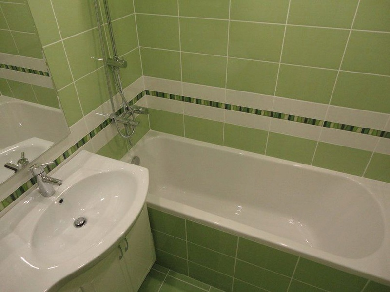 Ванная комната (квартира,коттедж,новостройка), кухня «под ключ». Подключение стиральных и посудомоечных машин,ГАЗОВЫХ КОЛОНОК,  Byudzh12