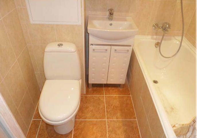 Ванная комната (квартира,коттедж,новостройка), кухня «под ключ». Подключение стиральных и посудомоечных машин,ГАЗОВЫХ КОЛОНОК,  Deshov11