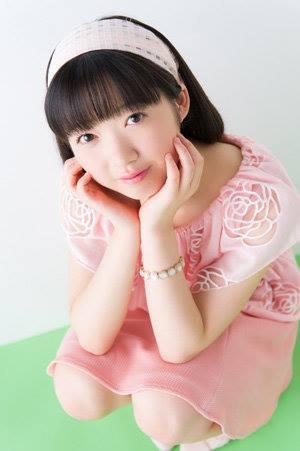 Talk/ Yamagishi Riko 12249610