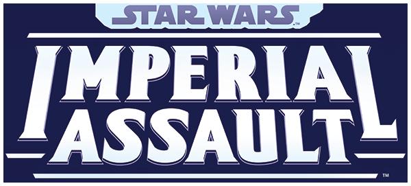 Generación X Las Musas - Segunda Liga de Imperial Assault Swi01-10
