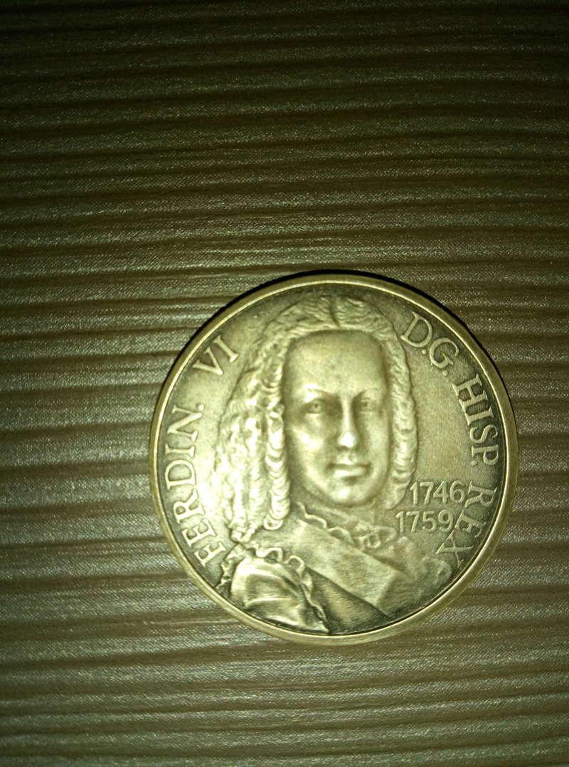 Ayuda con identificación de monedas  P7032913