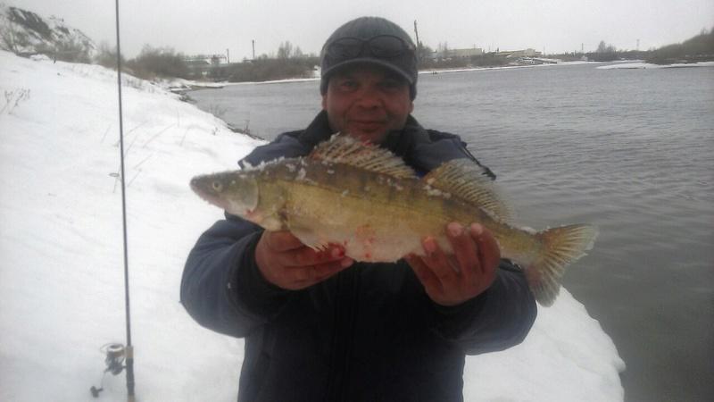 Отчёты о рыбалках - Страница 30 Img-2012