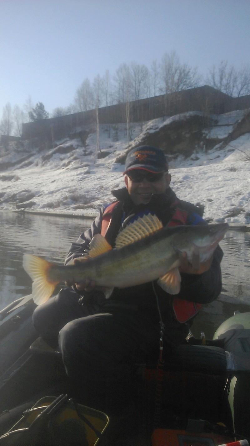 Отчёты о рыбалках - Страница 31 Img_2010