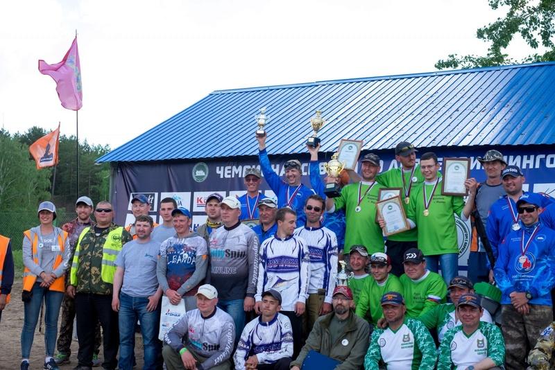Чемпионат Сибири-2017 - Страница 2 Large_10