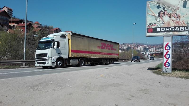 Lukana,Podgorica Img_2012