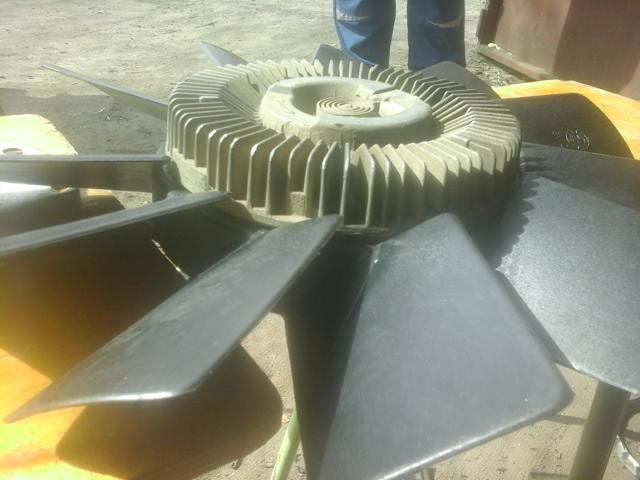 вентилятор охлаждения двс Img-1410