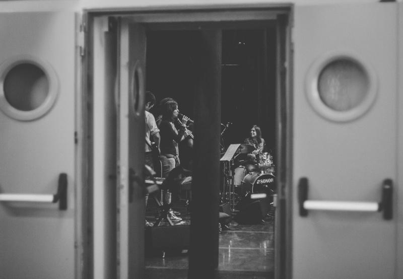 Smoke, Jazz & Drink presenta... Xerach Peñate Project, Tizziri _mg_0312