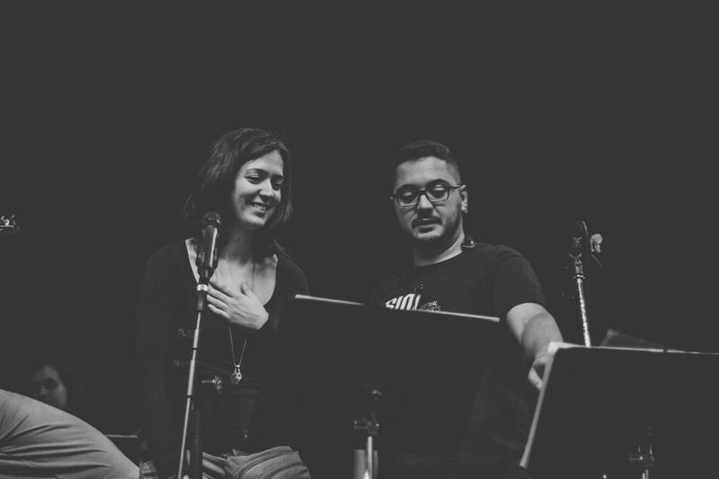 Smoke, Jazz & Drink presenta... Xerach Peñate Project, Tizziri _mg_0415