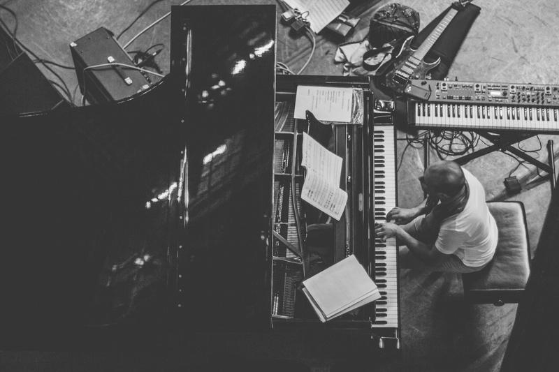 Smoke, Jazz & Drink presenta... Xerach Peñate Project, Tizziri _mg_0417