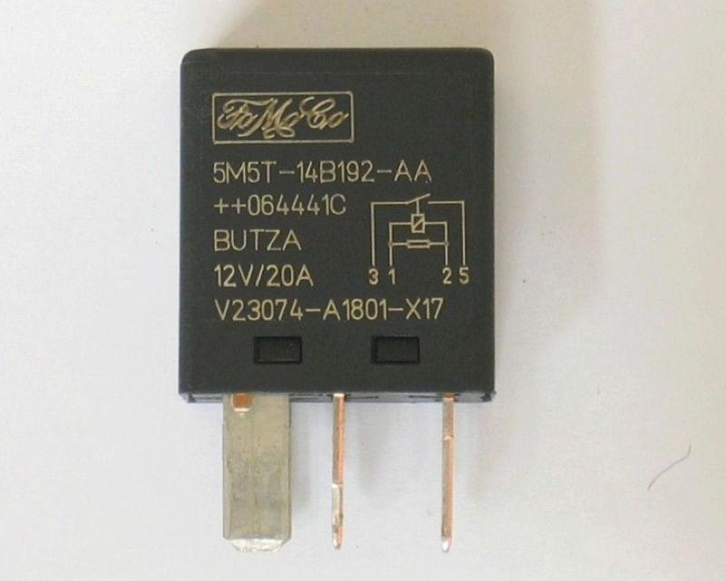 Kit electric 13 Pin pera enganche Captur10