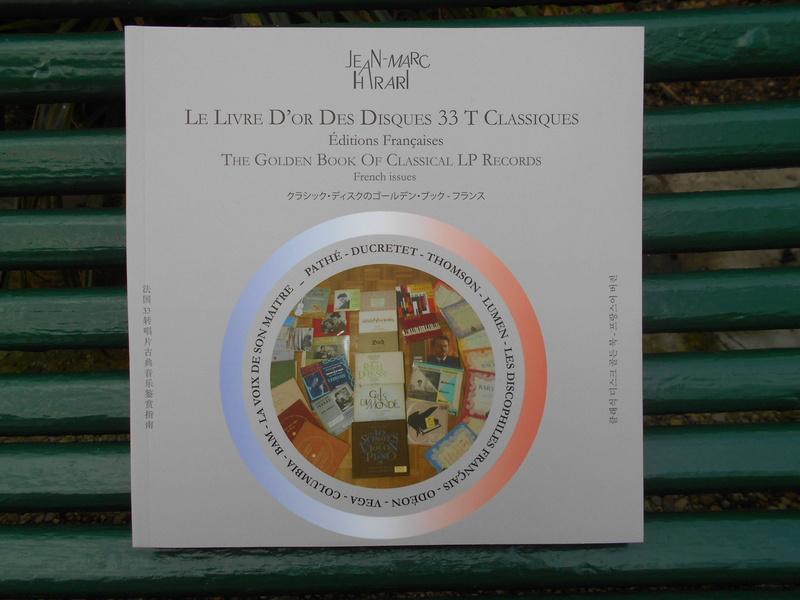 Historique des labels Dscn3111