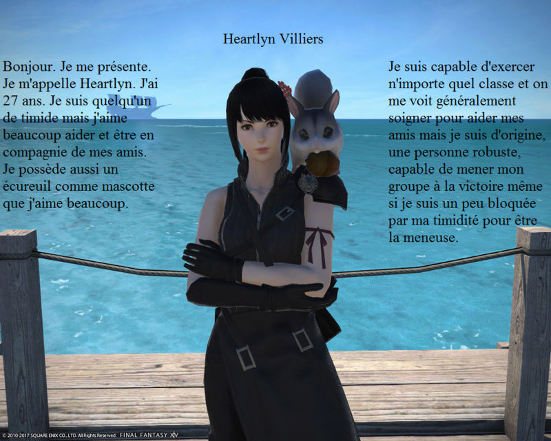 Heartlyn Villiers Prysen11