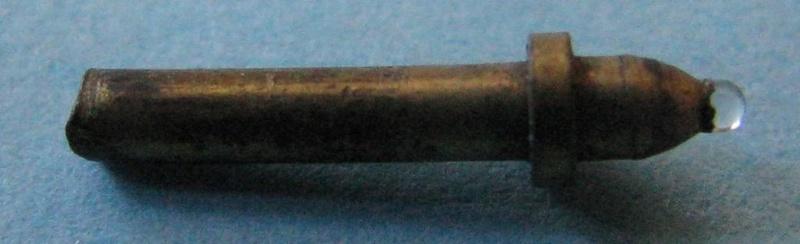иглы сапфировые фирмы Пате Img_4520