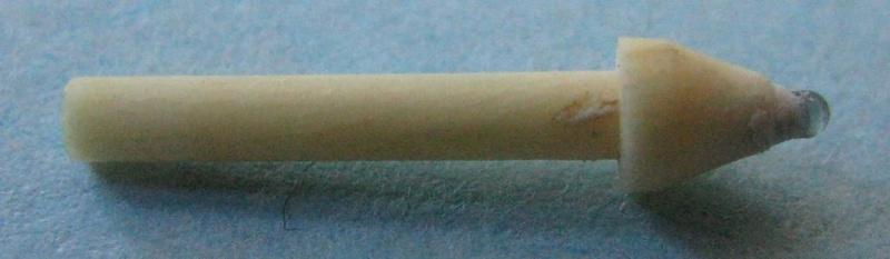 иглы сапфировые фирмы Пате Img_4524