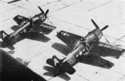 "F8F ""Bearcat"" (Revell) 1/72 12r10"