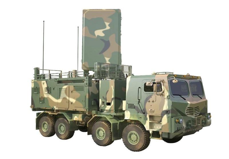 Ejercito Corea del Sur - Página 2 Radar_10