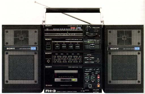 WTB 80s MODEL Fh310