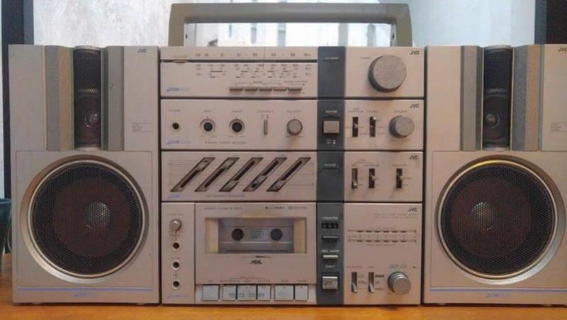 WTB 80s MODEL Terren10