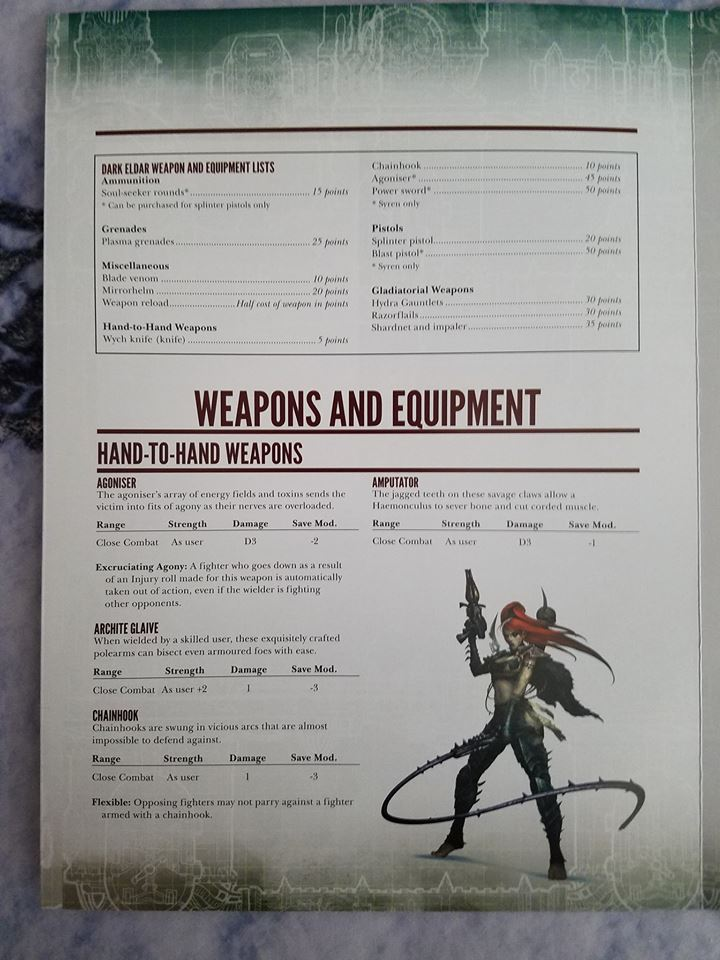 leaked Dark Eldar rules for Shadow War: Armageddon De210