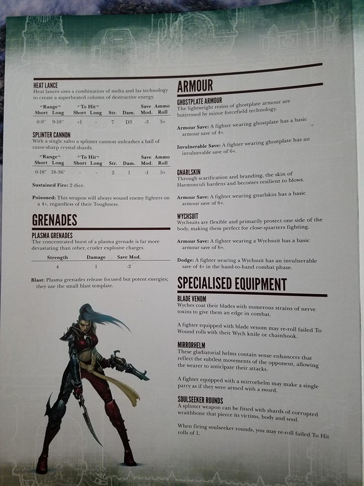 leaked Dark Eldar rules for Shadow War: Armageddon De410