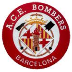 Viatges i Fotografia ACE Bombers BCN
