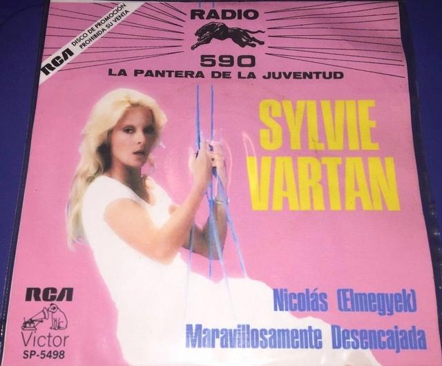 Sur le net disque mexicain 213