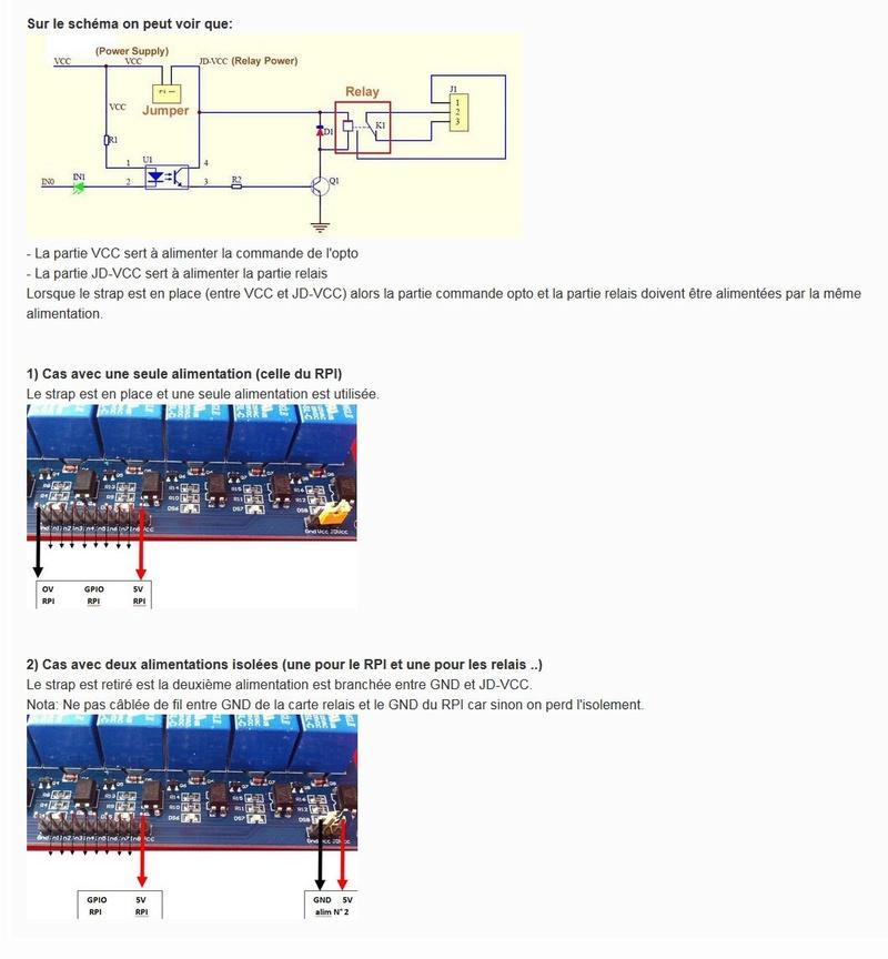 [WIP 100%] Pincab nnanard8 - Page 2 Relais10