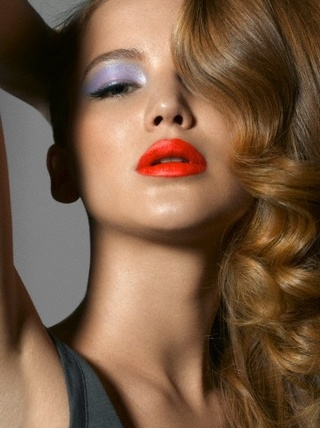 fashion inspiration 207e5b10