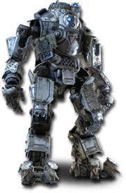 Tenkaichi Budokai Cyborg10