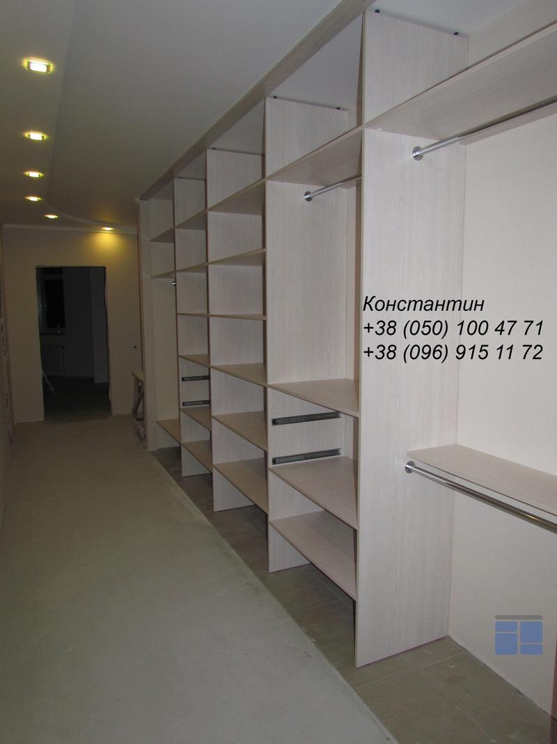 Мебель под заказ! Img_1110