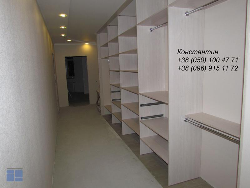 Мебель под заказ! Img_1112