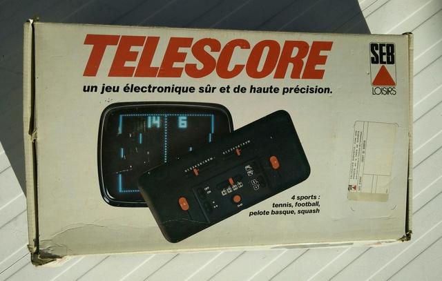 [DONNE-échange] PONG SEB TELESCORE HS-piéce Img_2010