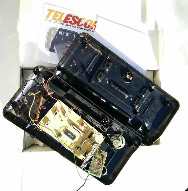 [DONNE-échange] PONG SEB TELESCORE HS-piéce Img_2011