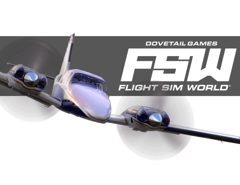 Dovetail anuncia o Flight Sim World Fsw_ke10