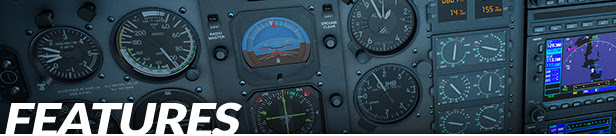 Dovetail anuncia o Flight Sim World Unname11
