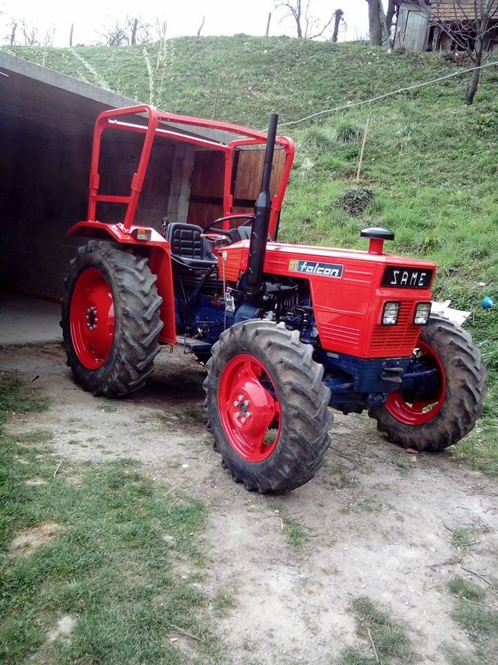 Traktori Same  opća tema - Page 2 17439610