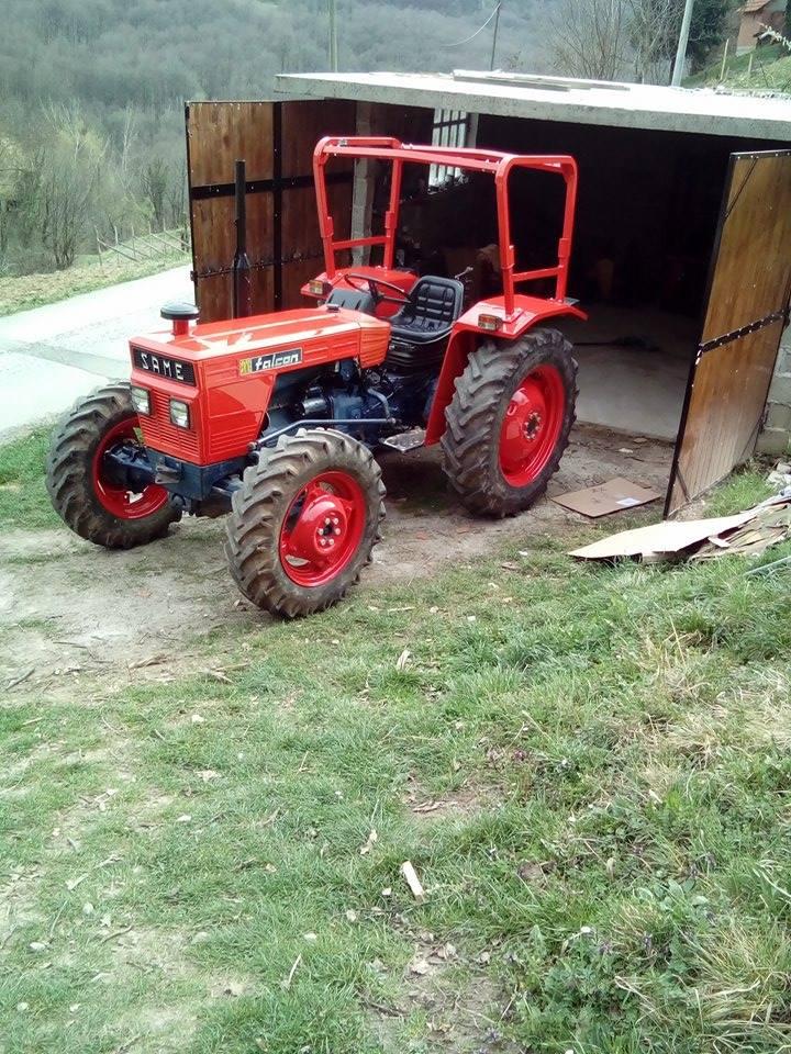 Traktori Same  opća tema - Page 2 17496110