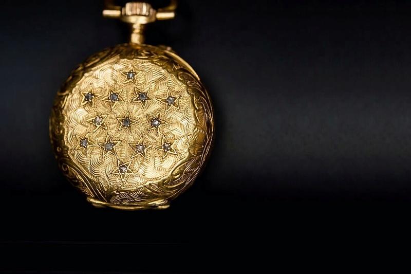 Hisoire sur la Société générale des monteurs de boîtes d'or de Besançon Ayayu_10