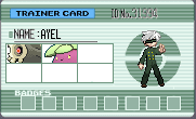 Ayel Campeon [Trainer Card] Carte_10