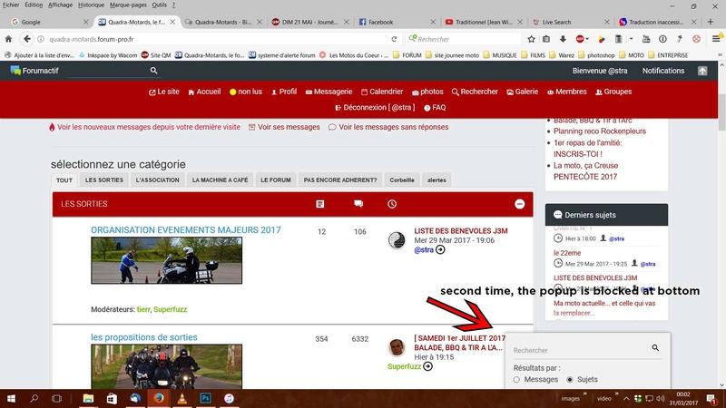 Live Search Search12